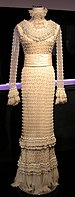 Valentino evening gown for Audrey Hepburn.jpg