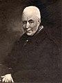 Valerius Lodewijk Vegilin van Claerbergen (1774-1844).jpg