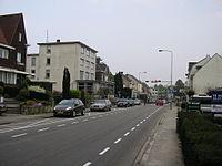 Valkenburg, Broekhem11.jpg