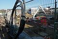 Valkenburg, Reconstructie winkelhart, nov2014, 04.JPG