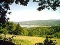 Vallée d'Izernore.jpg