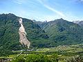 Valle di Moleno.JPG