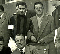 Valletti and Bonomi.jpg