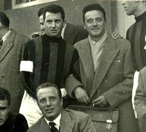 Andrea Bonomi