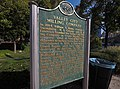 Valley City Milling Company Historical Marker.jpg