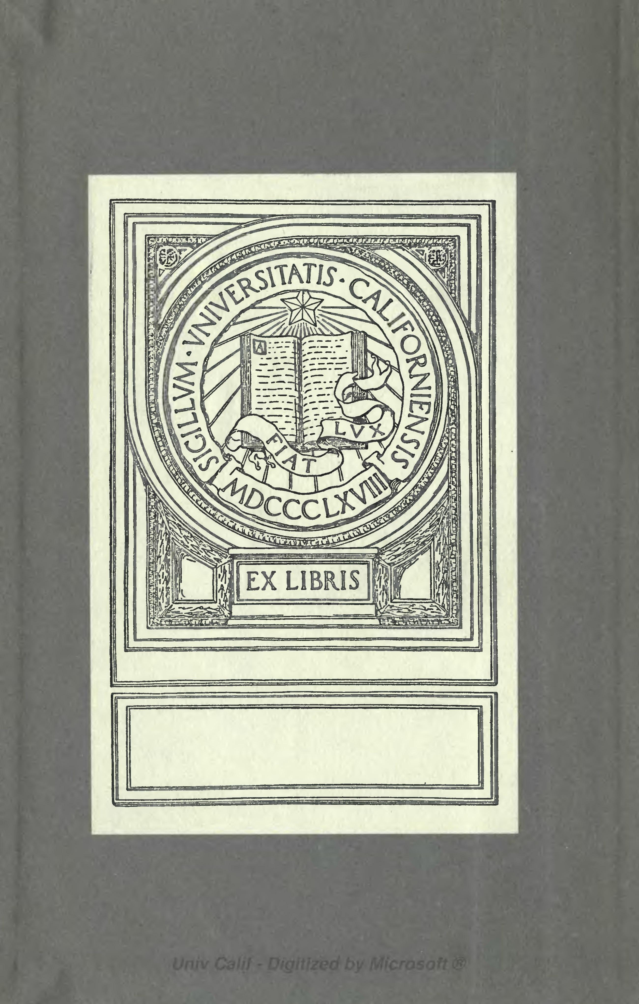 Page:Valmiki - Ramayana, Griffith, 1895 djvu/2 - Wikisource