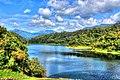 Valparai lake.jpg