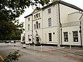 Van Dyk Hotel - geograph.org.uk - 814779.jpg