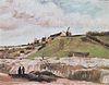 Van Gogh - Blick auf Montmartre mit Steinbruch und Mühlen1.jpeg