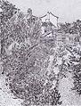 Van Gogh - Garten mit Blumen1.jpeg