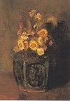 Van Gogh - Ingwertopf mit Chrysantemen.jpeg