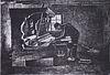 Van Gogh - Weber am Webstuhl.jpeg