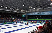 Vancouver Olympic Centre.jpg