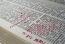 Vandalismus poškozuje wikipedii
