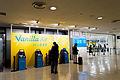 Vanilla Air Self Check-in Machine in Narita Airport Terminal2.jpg