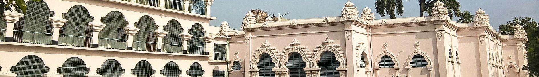 Varendra Research Museum (cropped).jpg