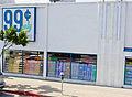 Variety store.jpg