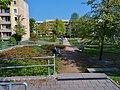 Varkausring Pirna (42731216680).jpg