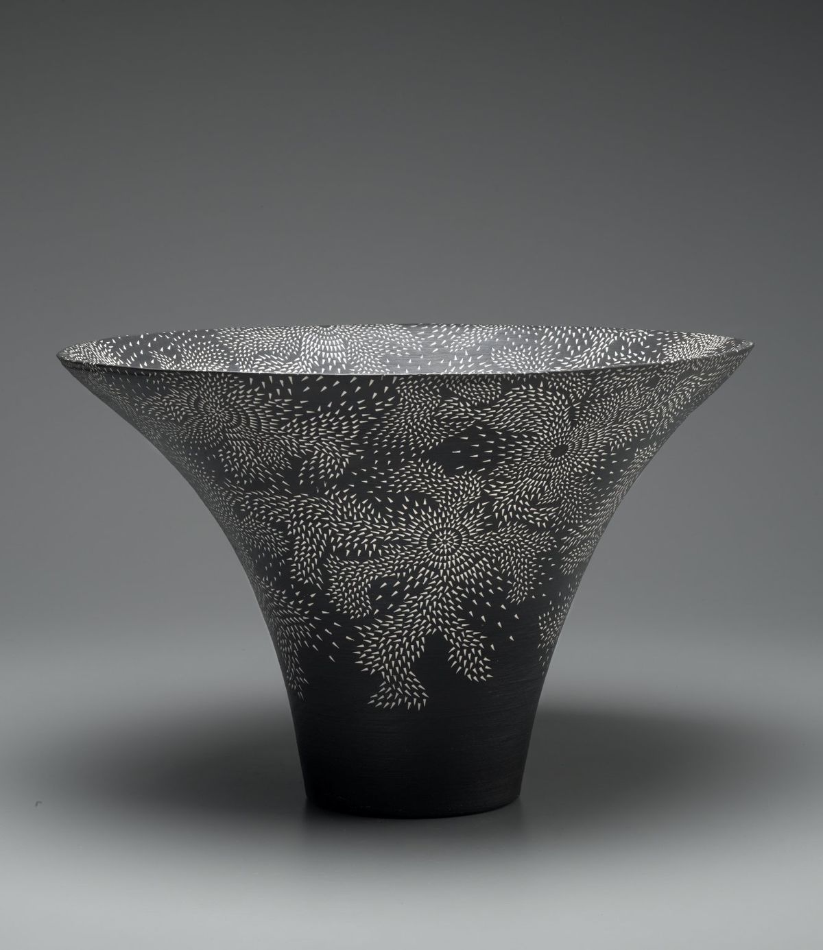 Very valuable asian pottery tools opinion