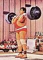 Vasily Alekseyev 1972.jpg