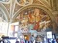 Vatican Museum (5986706771).jpg