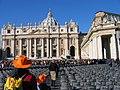 Vaticano (cadea 1) - Flickr - dorfun.jpg