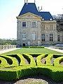 Vaux le Vicomte (1343021197).jpg