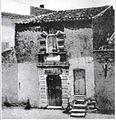 Vecchia foto Casa di Ciullo.jpg