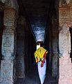 Veerabhadra temple 02.jpg