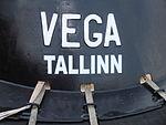 Vega Tallinn 28 September 2012.JPG