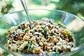 Vegan meal, salad, plant based.jpg
