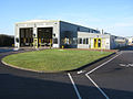 Vehicle Test Centre - geograph.org.uk - 690861.jpg