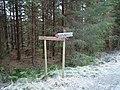 Veien til Stomnås - panoramio (2).jpg