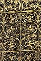 Veitsdom - Kirchturm 2 Goldenes Fenster.jpg