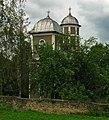 Velyka Buda Uspenska cerkva.jpg