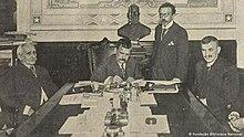 1917 wikipedia