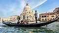 Venezia (29023755381).jpg