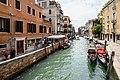Venezia (29023777341).jpg