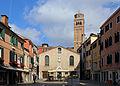 Venezia Campo San Toma R01.jpg