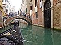 Venice 威尼斯 - panoramio (5).jpg