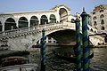 Venice - Rialto Bridge - 02.jpg