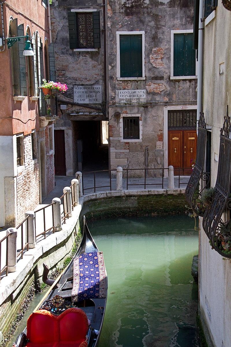 Venice 26 (7263913598).jpg