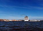 Venise 2 2013 132.JPG