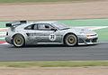 Venturi 300 GTR.jpg