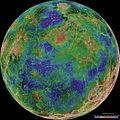 Venus Topo South, 777-,663,-114 cs.jpg