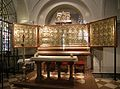 Verduner Altar.jpg