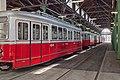 Verkehrsmuseum Remise Wien.jpg