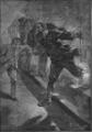 Verne - Clovis Dardentor, Hetzel, 1900, Ill. page 179.png