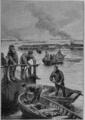 Verne - L'Île à hélice, Hetzel, 1895, Ill. page 456.png
