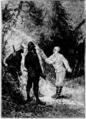 Verne - La Maison à vapeur, Hetzel, 1906, Ill. page 235.png